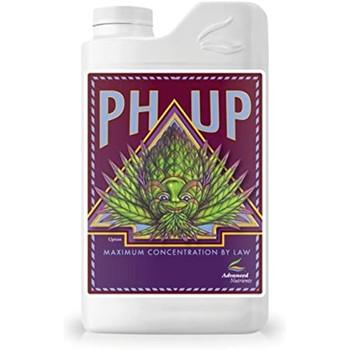 Advanced pH Up 1L