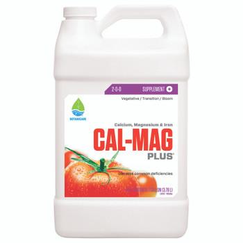 Botanicare Cal mag Plus 1gal