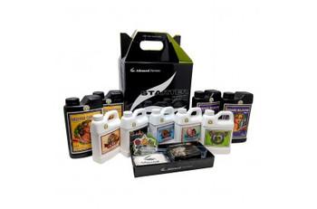 Advanced Starter Kit