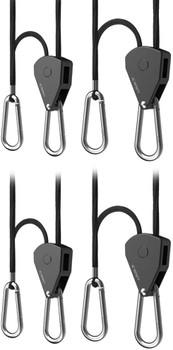 AC Infinity Rope Clip Hanger