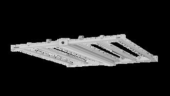 LUXX 645 LED Pro