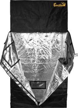 Gorilla Tent 2X4