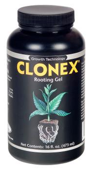Clonex Gel Pint