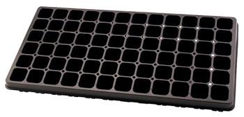 72 Plug Tray