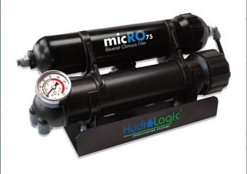 Micro RO System