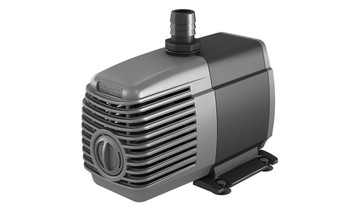 Active Aqua Submersible 550 GPH, Water Pump