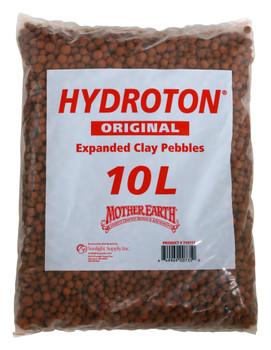 Hydroton 10 Liter