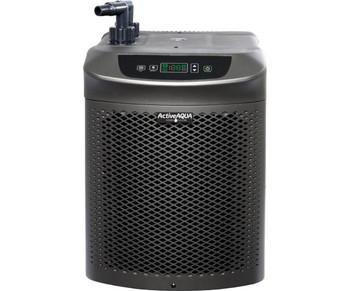 Active Aqua Water Chiller 1/4 HP