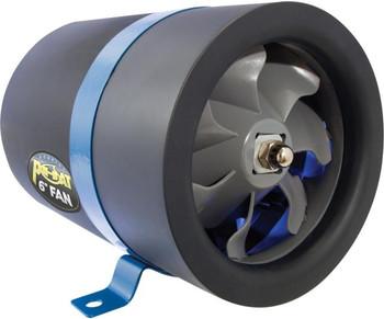 """Phat 6"""" Inline Fan CFM390"""
