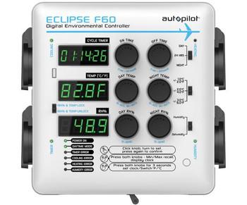 Autopilot Eclipse F60