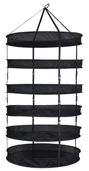 Dry Rack 3ft