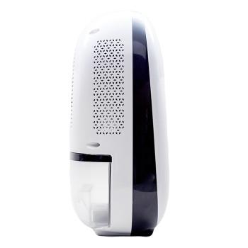 Eva-Dry Mid Size Dehumidifier