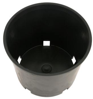 Premium 5 Gal Squat Pot