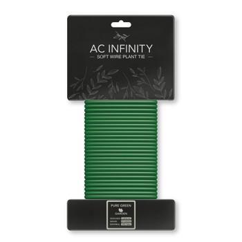 AC Infinity plant twist