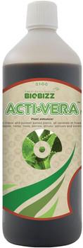Biobizz Activera 1L