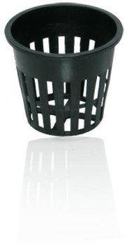 "2"" Net Cup or Pot (all vendors)"