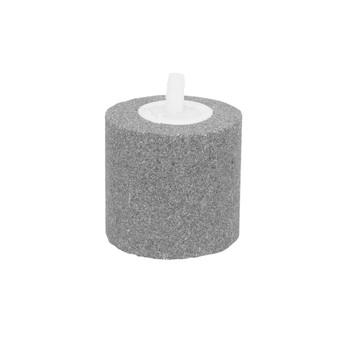 Eco Plus Small Round Air Stone