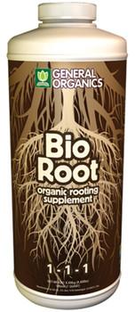 GH Bio Root Qt.