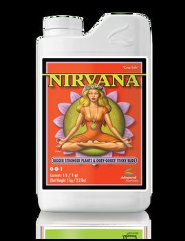 Nirvana 250 ml