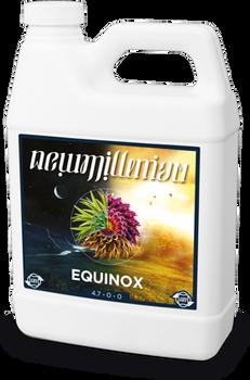 New Millenium Equinox 1 Qt.