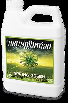 New Millenium Spring 1 Qt.