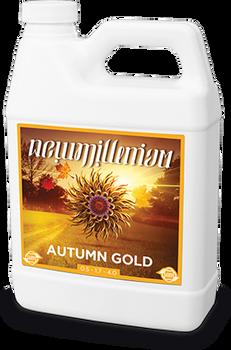 New Millenium Autumn 1 Qt.