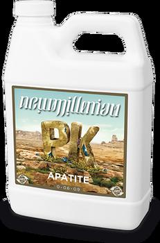 New Millenium PK Apatite 1 Qt.
