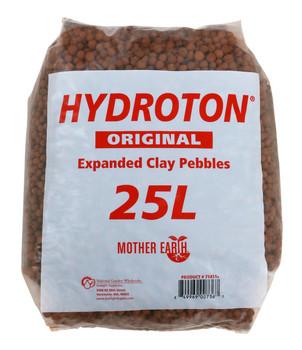 Hydroton 25 liter
