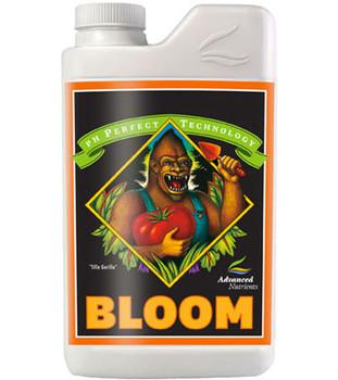 PH Perfect Bloom 1 Liter
