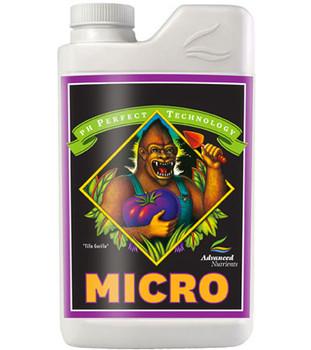 PH Perfect Micro 1 Liter