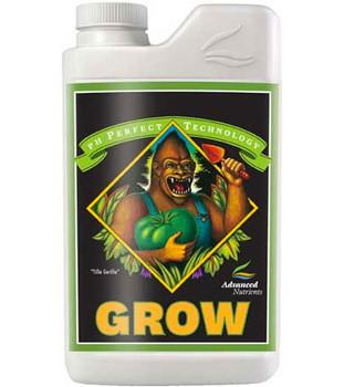 PH Perfect Grow 1 Liter