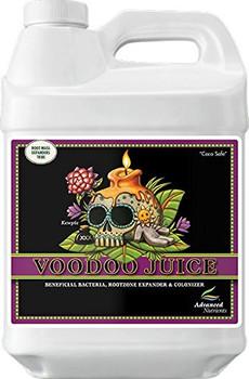New VooDoo Juice 500 ml