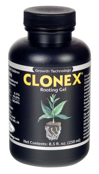 Clonex Rooting Gel, 250ml