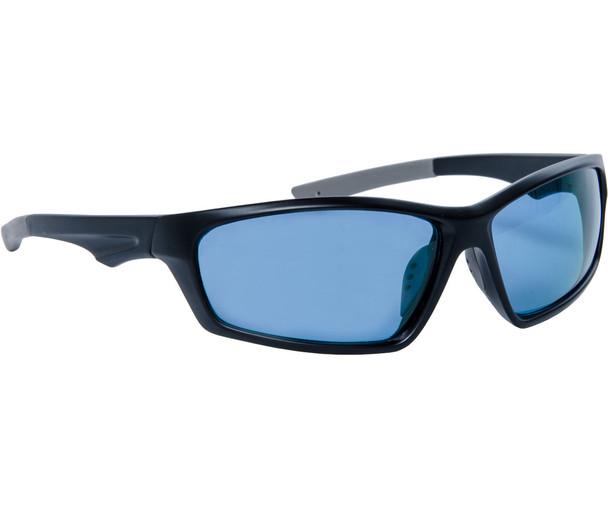 Active Eye HPS Grow Room Lenses (blue)