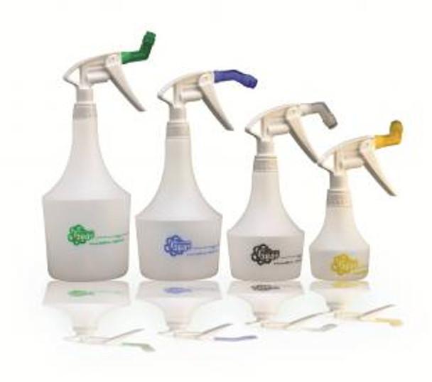 Precipitator 360 Sprayer, 24 oz