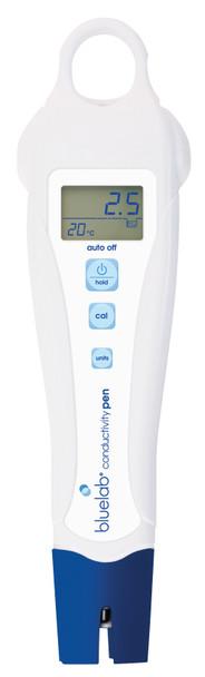 BlueLab Conductivity Pen