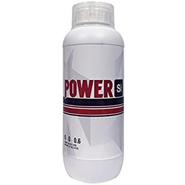 PowerSi Bloom 500ml