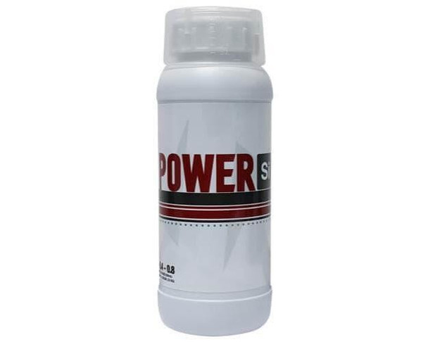 PowerSi Original 250ml