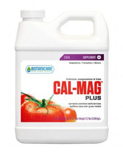Cal-Mag Plus, 1 qt
