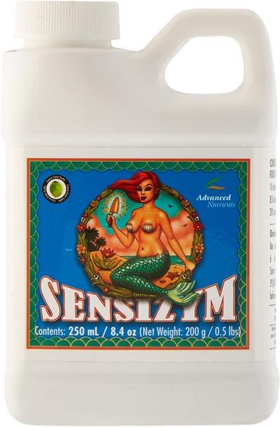 Sensizym 250 ml