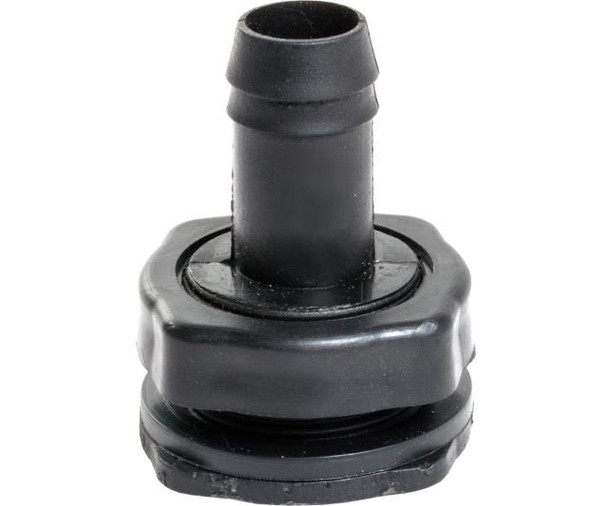 """Fill and Drain Fittings 3/4"""""""