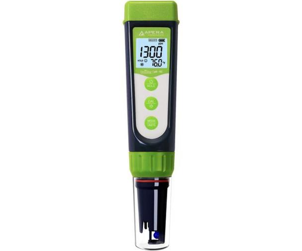 GroStar GS4 pH/EC/500ppm/700ppm/Temp (5-in-1) Combo Pen