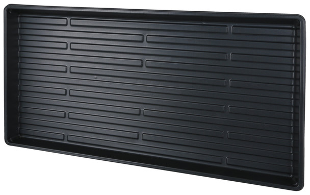 Super Sprouter 10 x 20 Short Germ. Tray No Holes