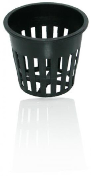 "2"" Net Cup Basket"