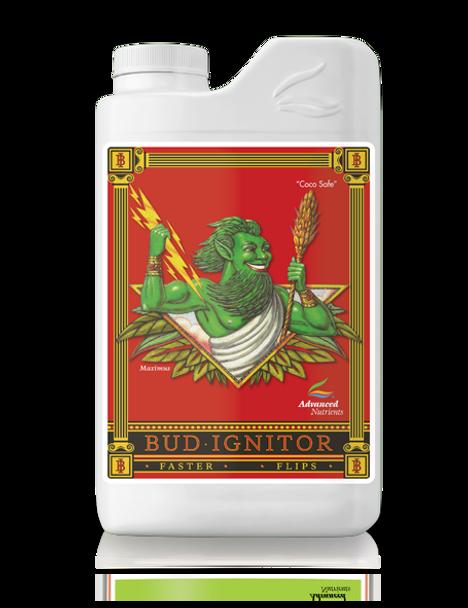 Bud Ignitor 250 ml