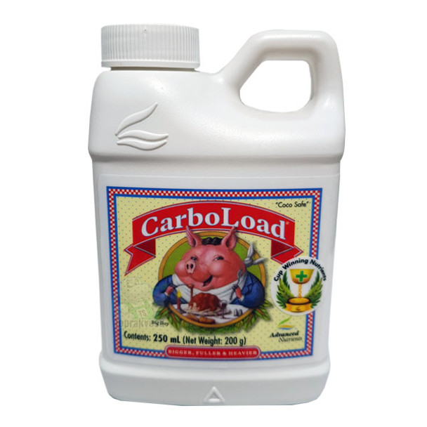 Carbo Load 250 ml