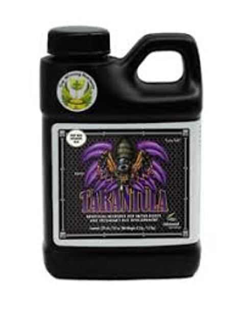 Tarantula 250 ml