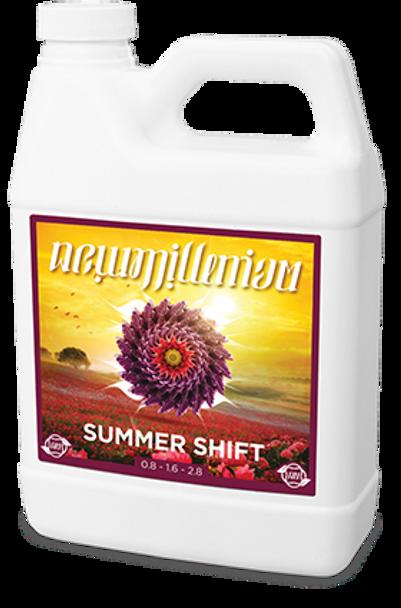 New Millenium Summer 1 Qt.