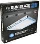 Sun Blaze T5 - 2ft 8 lamp