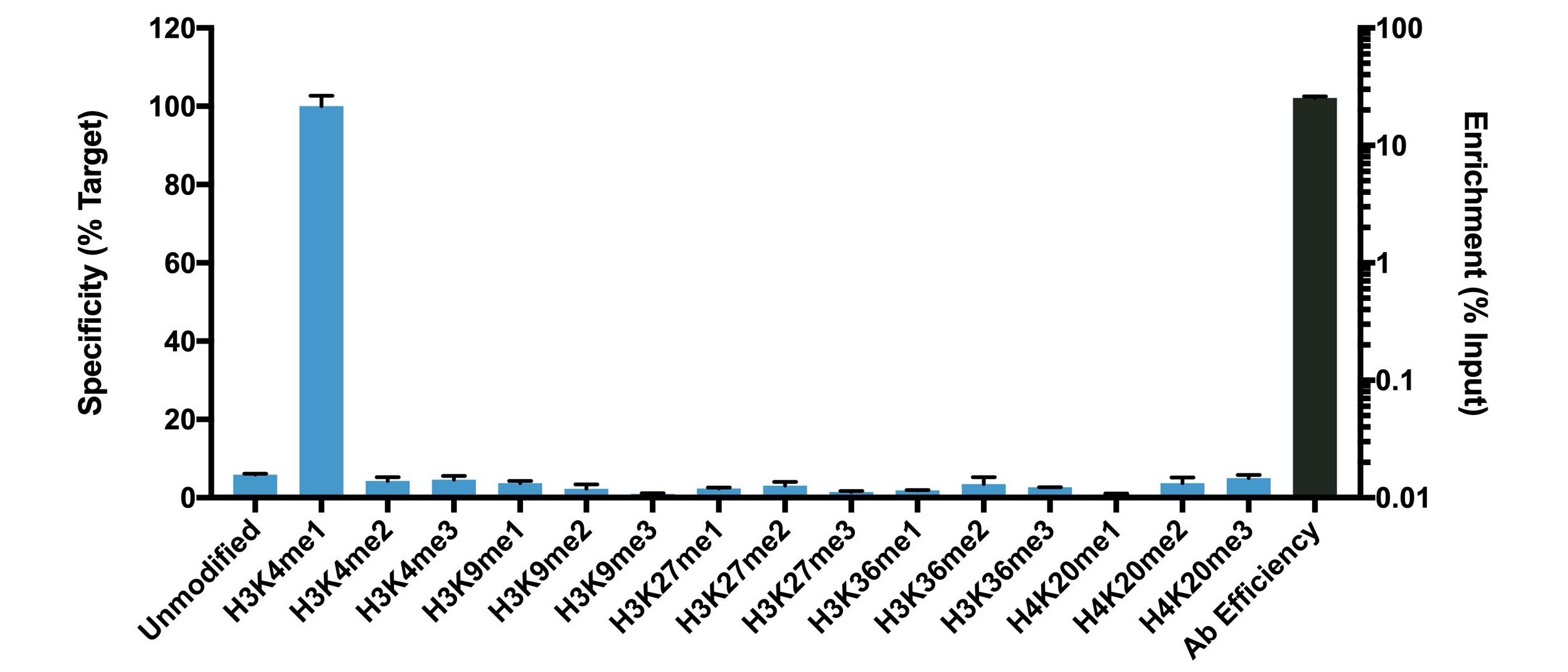 13-0040 SNAP-ChIP Data